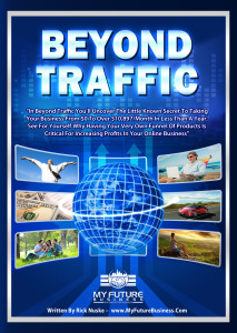 Click Here To Download Beyond Traffic
