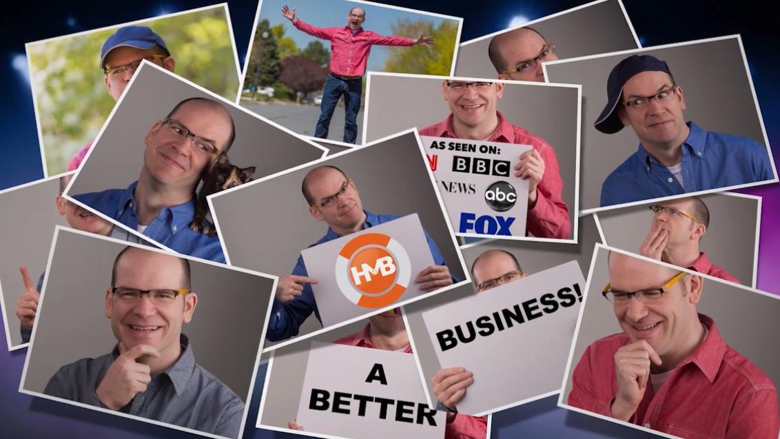 Interview Andrew Lock Help My Business
